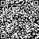 Scan to see event experience sample app